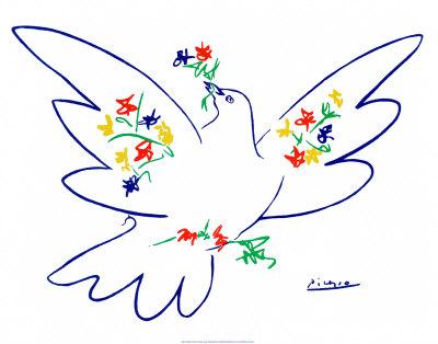 Día de la Memoria Paz