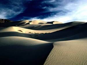 Desierto-01