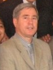 Thomas Field