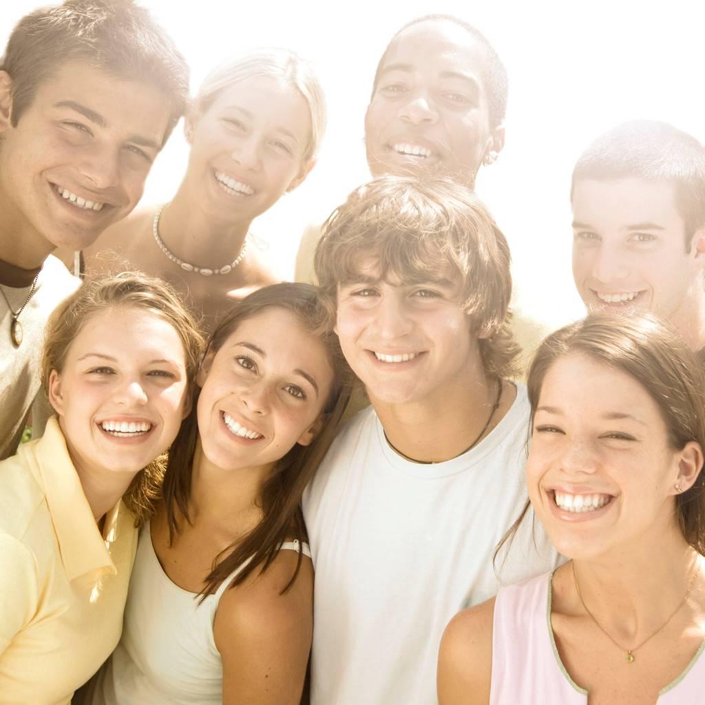 15 trminos de argot adolescente que necesitas conocer
