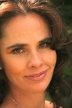 Lic. Alejandra Diener
