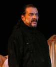 Mario Ciriaco Agostini