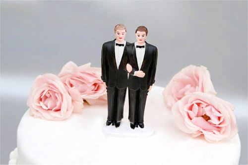 http://unificacionistas.files.wordpress.com/2010/01/matrimonio-homosexual.jpg