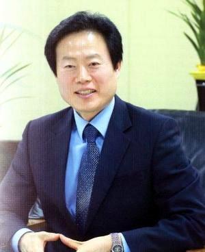 Kim Man Ho