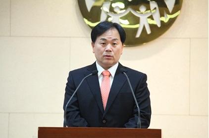 ryu kyeong seuk