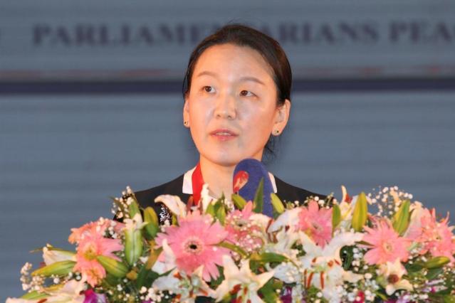 Choi Moon