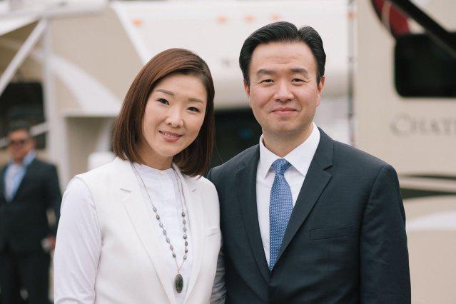 sun-jin-insup