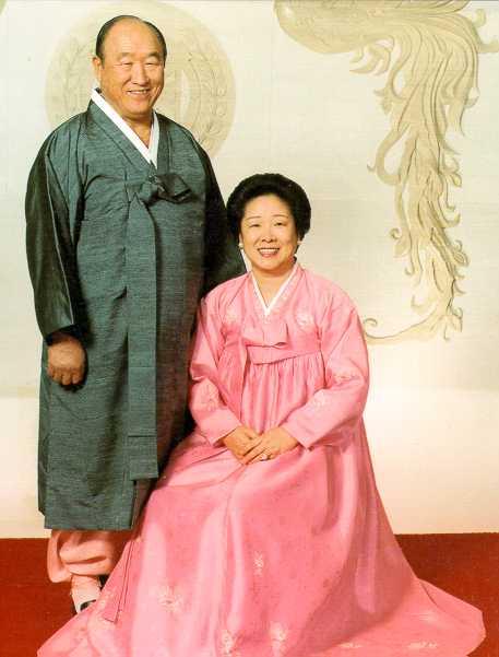 padres-ropa-tradicional