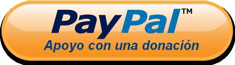 DonacionPayPal