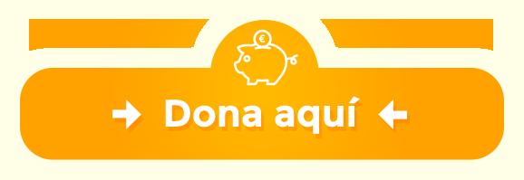 boton-donaciones