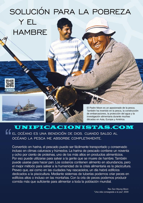 16-ESP-SMM100-Fishing