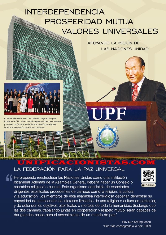 19-ESP-SMM100-UN-UPF