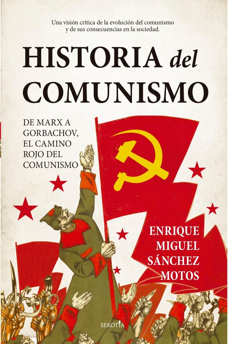 Historia del comunismo_35mm_020321.indd